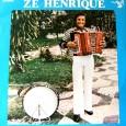 """Essa é uma colaboração do José Everaldo Santana, ele mandou as seguintes informações sobre o Zé Henrique: """"O Zé Henrique iniciou a sua carreira tocando 8 baixos nos salões de […]"""