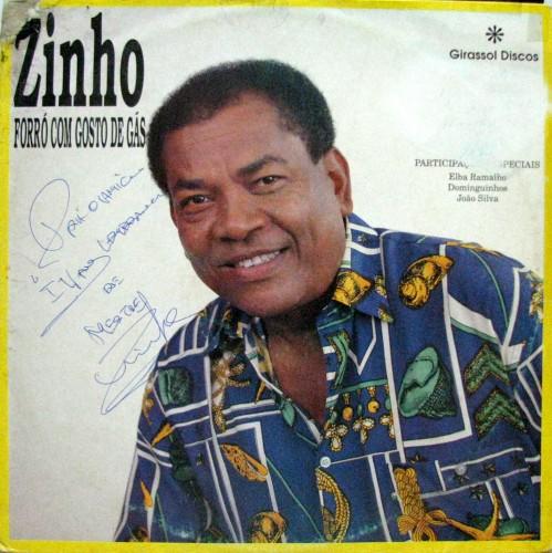 1993-zinho-forra-com-gosto-de-gas-capa1