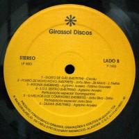 1993-zinho-forra-com-gosto-de-gas-selo-b