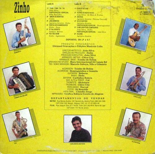 1993-zinho-forra-com-gosto-de-gas-verso1