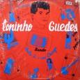 Essa é mais uma colaboração do Maicon Fuzuê, do Trio Araçá. Ele separou alguns LPs da sua coleção particular que, segundo ele, não poderiam faltar aqui no blog. Entre vários […]