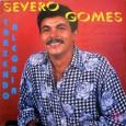 Colaboração do Maicon Fuzuê, do Trio Araçá. Severo Gomes, natural de Cuité – Pedro Velho – RN. Compositor, cantor, pandeiro, zabumba e triangulo. 32 anos de carreira. Começou sua carreira […]