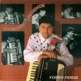 """Colaboração do Omar Campos, músico e produtor musical, me emprestou esse CD para eu """"tirar uma cópia"""". Oswaldinho autografa o encarte do CD com a data de 1996, indicando a […]"""