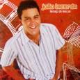 Este CD é o primeiro trabalho de João Lacerda, filho do genial Genival Lacerda. Participações especiais de Genival Lacerda, Jorge de Altinho, Alcymar Monteiro, Santanna, o cantador, Zé Lezin, Genival […]