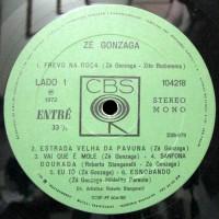capa-212