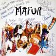 Nem sempre uma reunião de grandes craques forma um grande time, na música é assim também, mas a Mafuá é a exceção à regra. Banda paulistana que reúniu excepcionais músicos […]