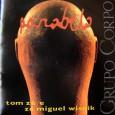 """""""Parabelo"""" é a trilha sonora de um espetáculo do Grupo Corpo, fundado em Belo Horizonte – MG em 1975, a cada ano, eles lançam um novo espetáculo com nova coreografia […]"""