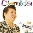 Comprei esse CD da Clemilda faz um tempão, naquelas super promoções de baciada, na época eu ainda não sabia que ela tinha tantos discos gravados e uma carreira tão longa. […]