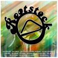 Este CD foi gravado ao vivo durante o Festival Rootstock 2007. Neste ano o festival reuniu 15 trios de forró autêntico, prorcionando a quem estava lá, momentos únicos e inesquecíveis, […]
