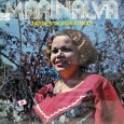 Colaboração do Lourenço Molla, de João Pessoa – PB, um disco muuuito bom da Marinalva. O disco tem 14 faixas, fato raro na maioria dos vivis. Produção de Jackson do […]