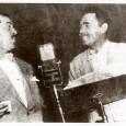 *Foto extraída do livro/biografia do Gonzagão. Zé Dantas e Humberto Teixeira. . Zé Dantas – 17/02/1921 – 11/03/1962 José de Souza Dantas Filho — ou simplesmente Zé Dantas — foi […]