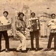 Alguém sabe quem são esses? É o Genival Lacerda e o Trio Luar do sertão, composto por Bacural (zabumba), Zé Pacheco (sanfona) e Zé Palito (triângulo). Segundo a Katrina, filha […]