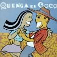 Quenga de Coco foi uma banda de forró pé-de-serra pernambucana, no seu início nadou contra a corrente e sustentou ideológicamente o nosso querido forró, sem as variações tão comuns no […]
