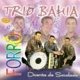 Conheci o Trio Bahia no final da década de 1990, época na qual esse disco foi gravado. Na época era fomado por Zaca do acordeon, Roberto no zabumba e J. […]