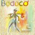 O Trio Bodocó é formado por Joãozinho da Paraíba, Manezinho Bezerra e Totonho Bezerra, tres irmãos nascidos em São Mamedi – PB. Na época em que os conheci, eles estavam […]