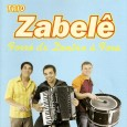 Formado por Valdo, Paulo e Alemão, o Trio Zabelê gravou esse disco em duas etapas, metade em Recife – PE, em Janeiro de 2003 e a outra metade em São […]