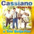 """Recebi esse CD através do Trio Forrózão, o Trio Beija-flor era o trio que """"cobria"""" quando o Trio Forrózão não podia ir, isso aconteceu no final da década de 1990, […]"""