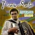 Ganhei esse CD do próprio Derinho Santos, na época de seu lançamento, não me lembro ao certo em que ano foi, mas foi no finzinho da década de 1990. Arranjos […]