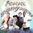 Esse conjunto aconteceu com essa formação no final da década de 1990 e início de 2000, liderado pelo pandeirista e vocalista Anastácio do Rojão ao lado do sanfoneiro Matias, que […]