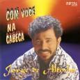 Esse é o primeiro álbum do Jorge de Altinho a ser lançado em formato CD. Com arranjos pra frente mas com um bom balanço. Produzido por Jorge de Altinho, arranjos […]