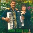 Zizi e Zezé, o Forró Brasa viva!!! Esse é o trabalho do Seu Zizi, que outrora participou do Trio Pajeú, outro dia vi um LP com ele na capa. Seu […]