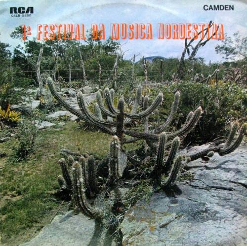 1970-coletanea-1o-festival-da-masica-nordestina-capa