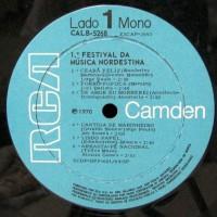 1970-coletanea-1o-festival-da-masica-nordestina-selo-a