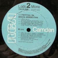 1970-coletanea-1o-festival-da-masica-nordestina-selo-b