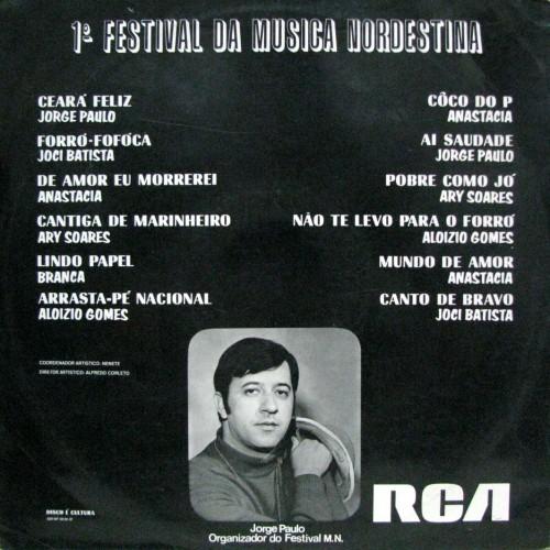 1970-coletanea-1o-festival-da-masica-nordestina-verso