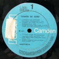 1971-anastacia-torrao-de-ouro-selo-a