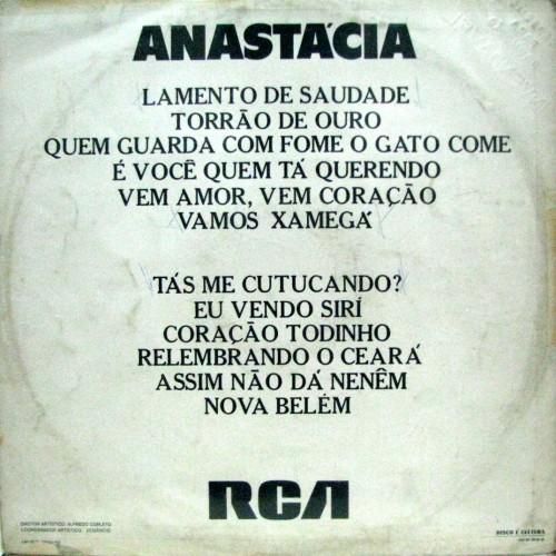 1971-anastacia-torrao-de-ouro-verso