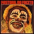 Colaboração do Lourenço Molla, de João Pessoa – PB. Esse é o primeiro da série de 3 discos de pastoril gravados pelo Velho Faceta no final da década de 1970. […]