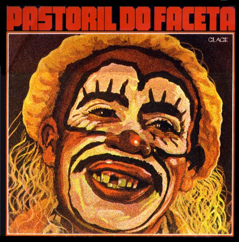 1978-pastoril-do-faceta-capa