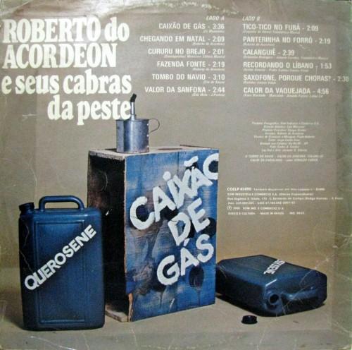 1981-roberto-do-acordeon-e-seus-cabras-da-peste-caixao-de-gas-contra-capa