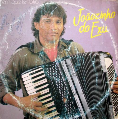 1991-joaozinho-do-exu-tem-que-ter-forra-capa
