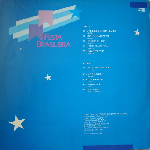 1992-assisao-festa-brasileira-contra-capa