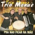"""O Trio Manuê surgiu em 16 de junho de 2007. Obteve o 2º lugar no Festival de Itaúnas de 2007,com a música """"Deixe de arrelia"""". Formado por Zezito Pereira, Cebola […]"""
