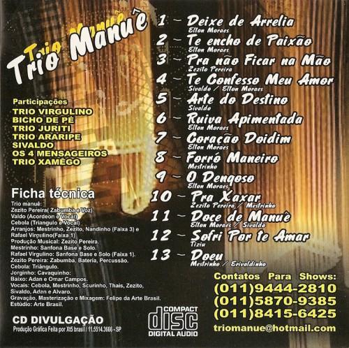 2008-trio-manua-pra-nao-ficar-na-mao-verso