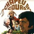 """Trecho do filme """"Chapéu de couro"""" Direção: Salo Felzen, 1978. No quadro, Anastácia e Venâncio, com a participação de Jorge Paulo. Deste filme participaram também o radialista Eli Correa e […]"""