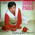 Ontem tive o prazer de conhecer o Jorge Paulo, é esse mesmo ai do disco!! Ainda não sei tudo sobre sua carreira, mas de uma forma geral, posso dizer que […]