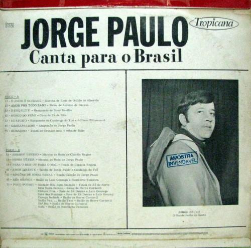 jorge-paulo-canta-para-o-brasil-verso