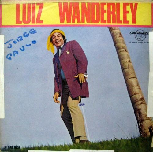 luiz-wanderley-luiz-wanderley-capa