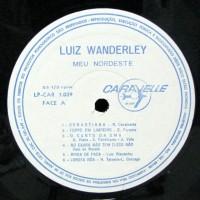 luiz-wanderley-luiz-wanderley-selo-a