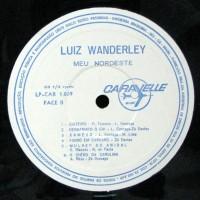 luiz-wanderley-luiz-wanderley-selo-b
