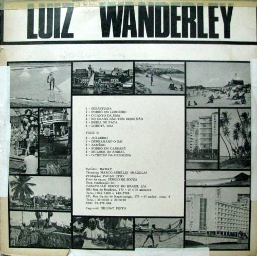 luiz-wanderley-luiz-wanderley-verso