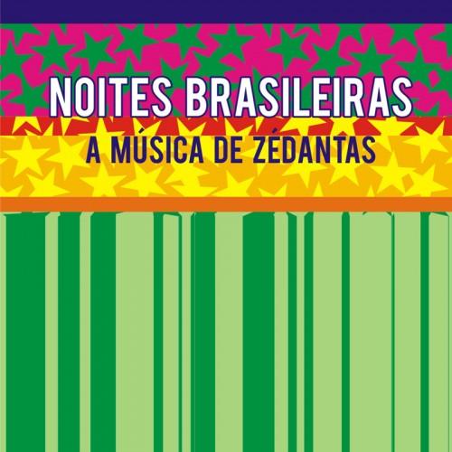 noite-brasileiras-capa