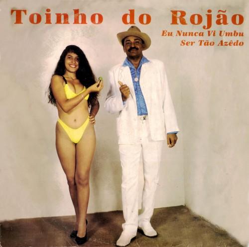 toinho-do-rojao_umbu_-frente