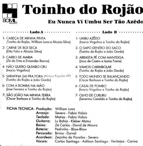 toinho-do-rojao_umbu_-verso