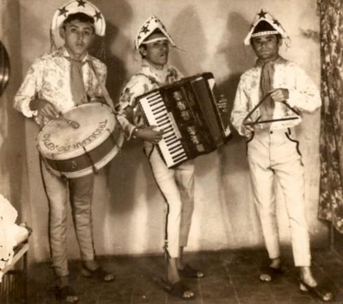 trio-luar-do-sertao1