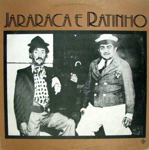 1960-jararaca-e-ratinho-jararaca-e-ratinho-capa